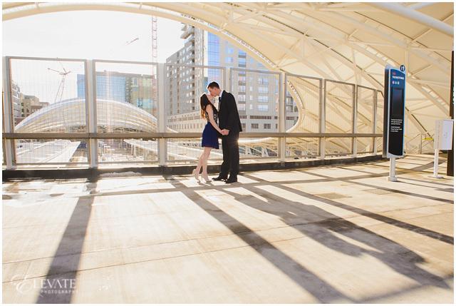 Union_Station_Engagement_Photos003