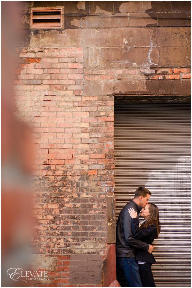 Union_Station_Engagement_Photos009