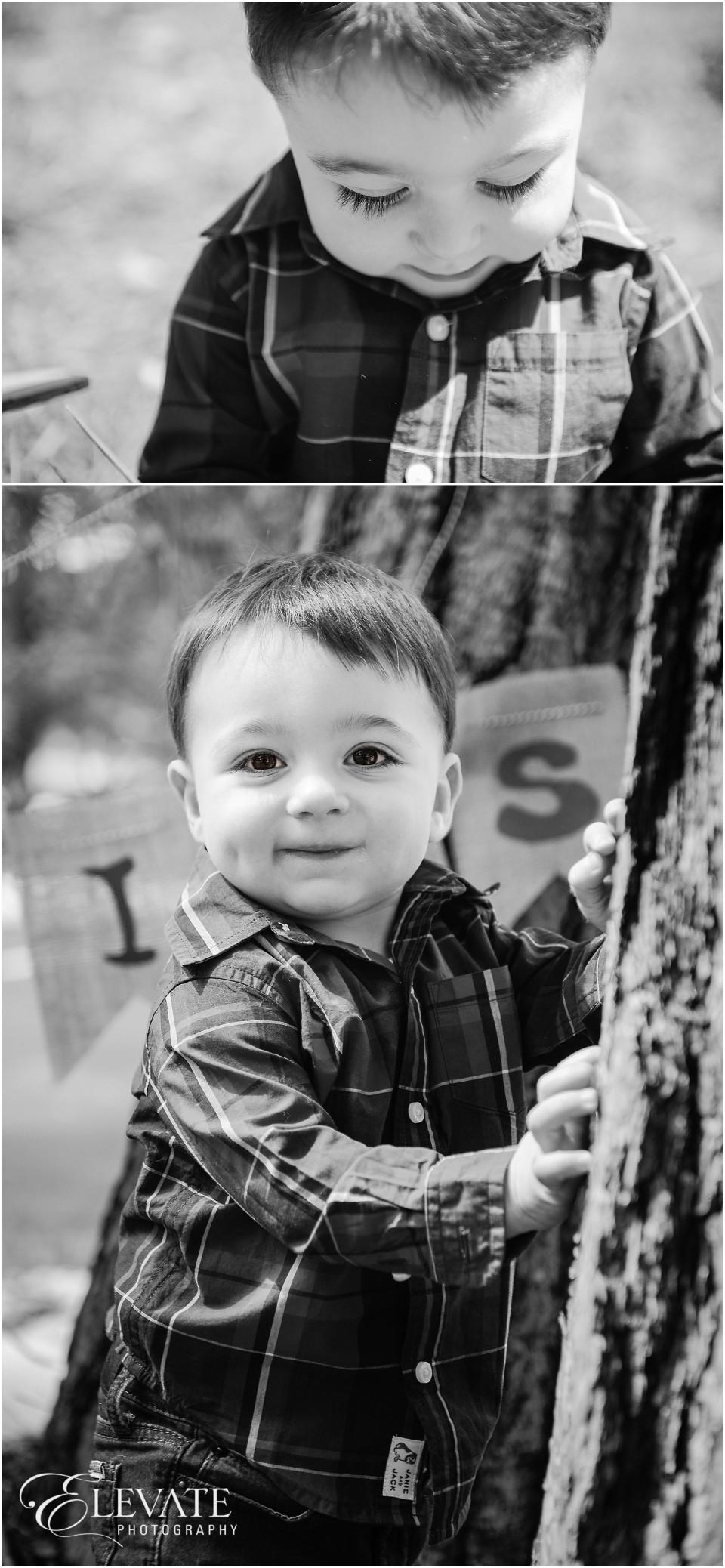 Daniels Park Family Photos_0005