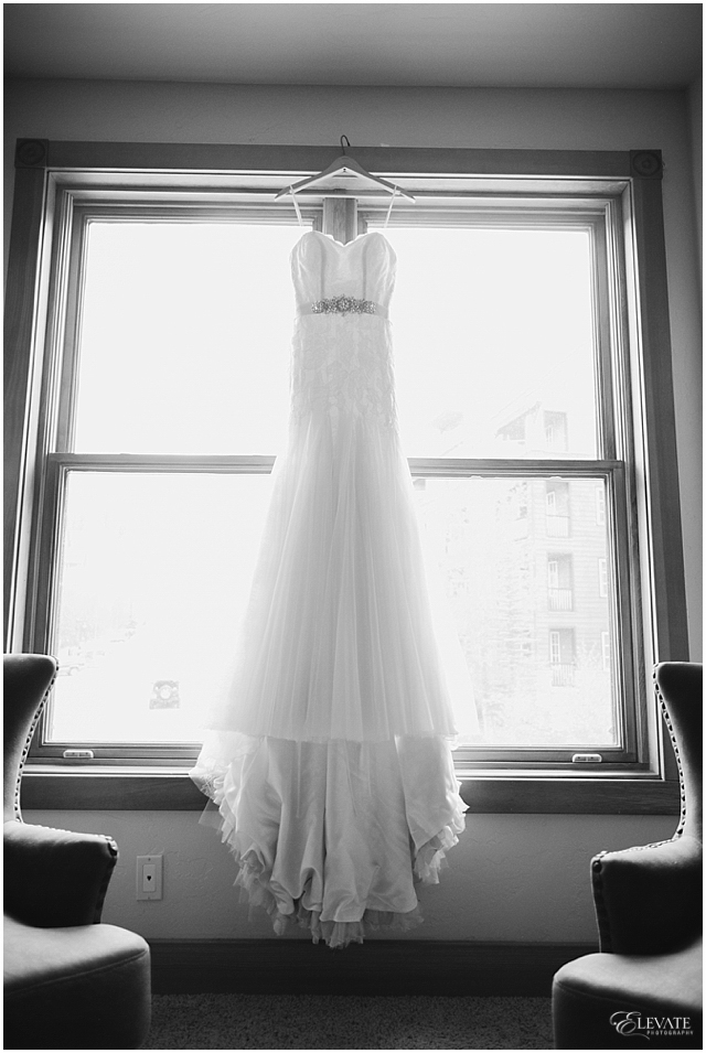 the-bridal-collection-featured-bride_0003
