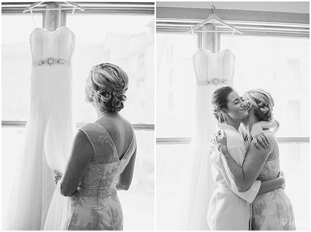 the-bridal-collection-featured-bride_0004