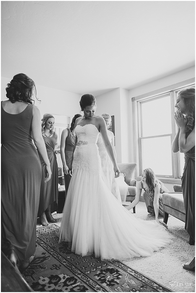 the-bridal-collection-featured-bride_0010