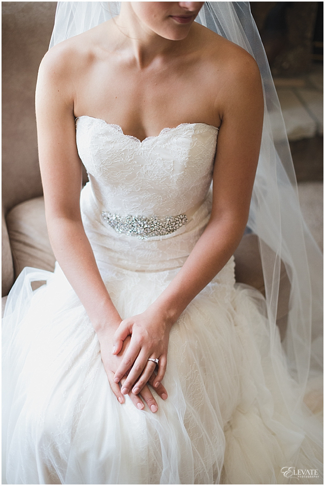 the-bridal-collection-featured-bride_0013