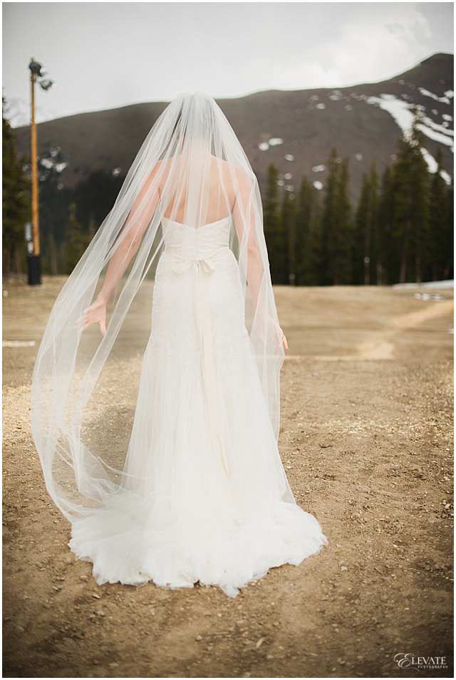 the-bridal-collection-featured-bride_0021