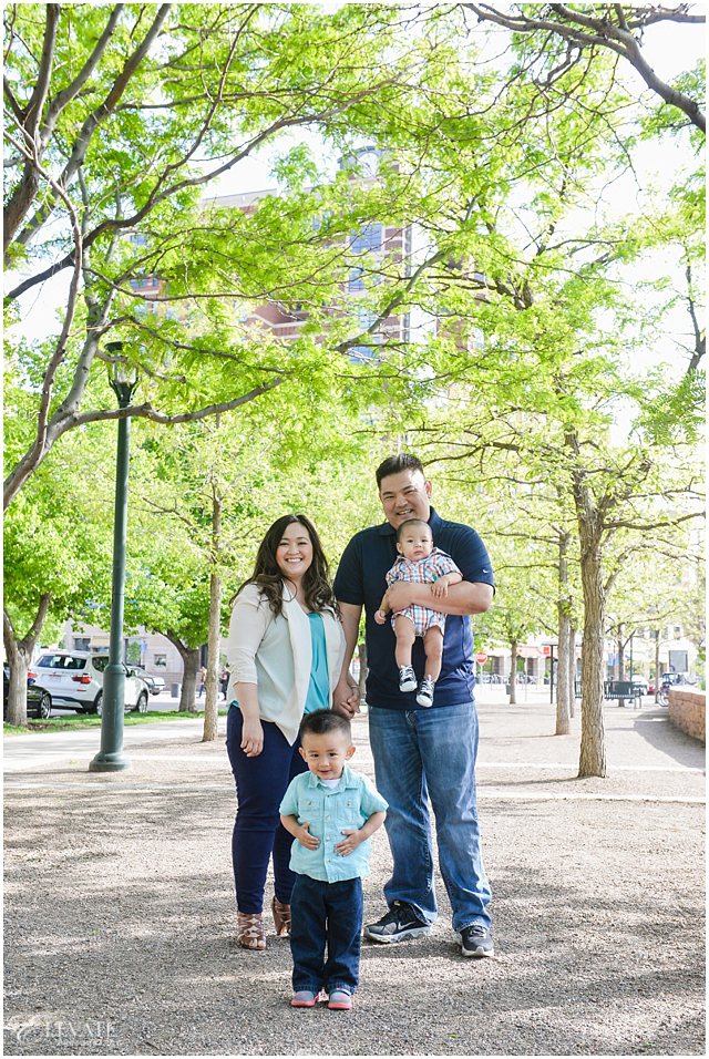 Rivefront-Family-Photos_0001
