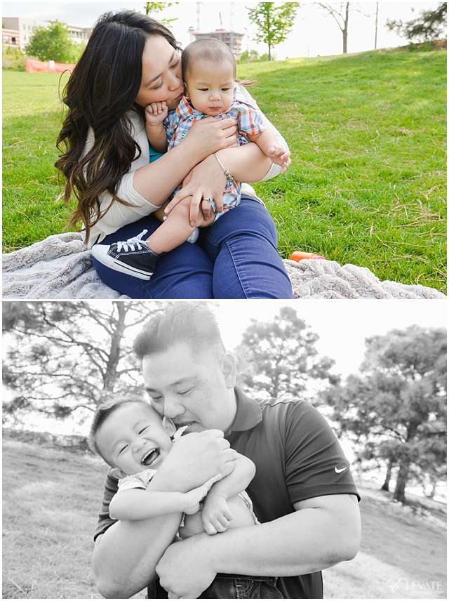 Rivefront-Family-Photos_0004