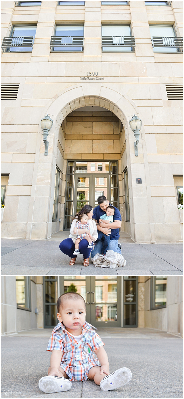 Rivefront-Family-Photos_0005