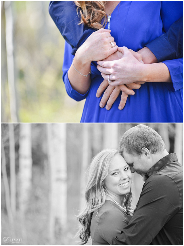 Steamboat-Engagement-Photos_0003