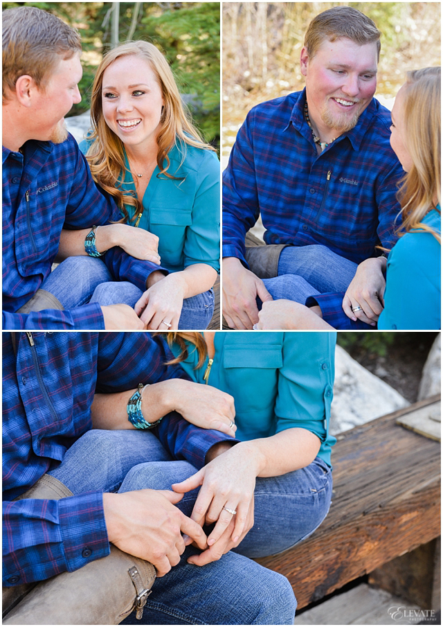Steamboat-Engagement-Photos_0004