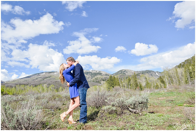 Steamboat-Engagement-Photos_0005