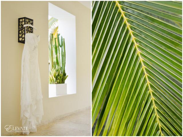 secrets-punta-cana-wedding-photos-001