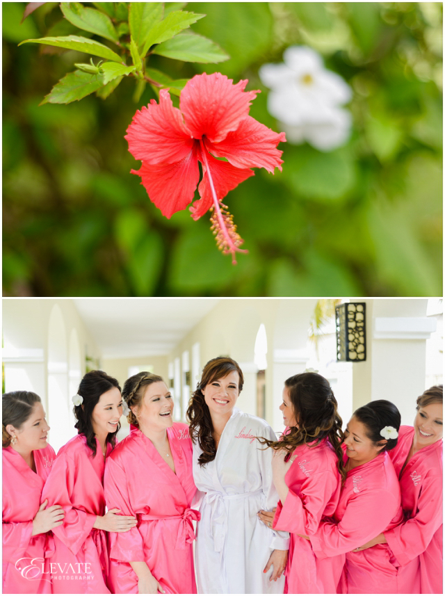 secrets-punta-cana-wedding-photos-002
