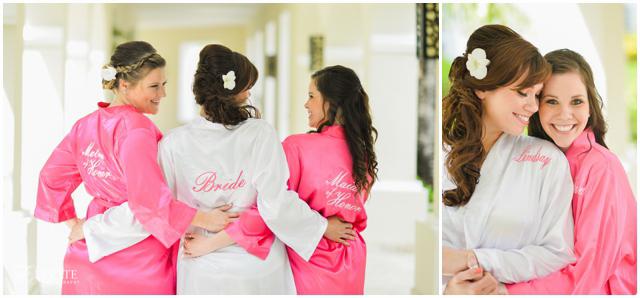 secrets-punta-cana-wedding-photos-004
