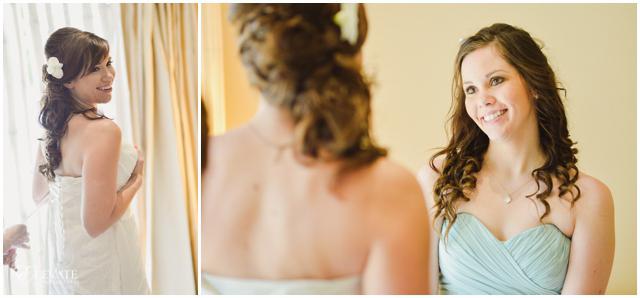 secrets-punta-cana-wedding-photos-005