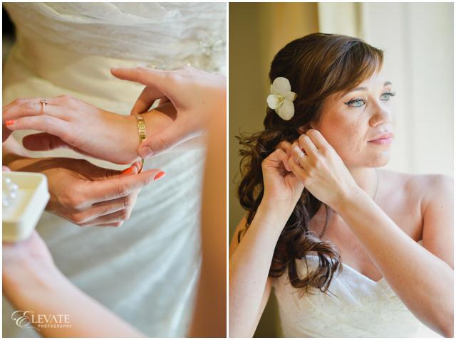 secrets-punta-cana-wedding-photos-006