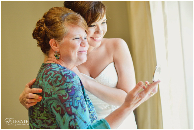 secrets-punta-cana-wedding-photos-008