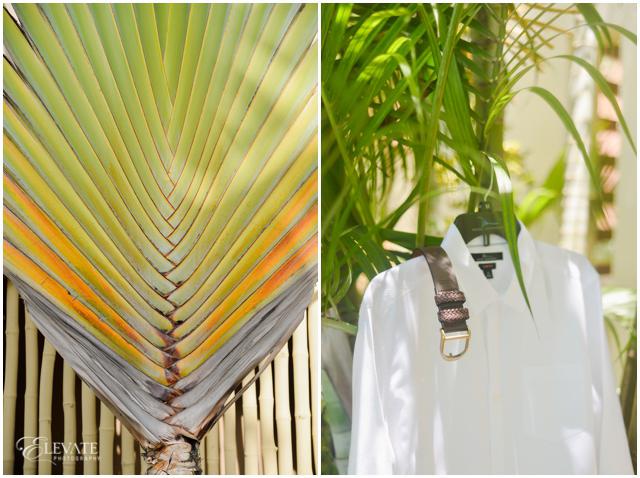 secrets-punta-cana-wedding-photos-009
