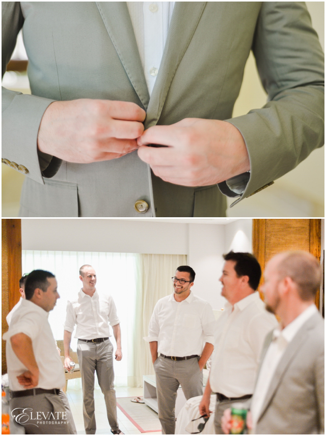 secrets-punta-cana-wedding-photos-013