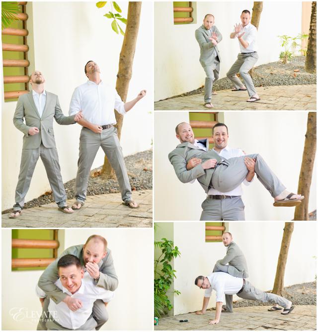secrets-punta-cana-wedding-photos-014