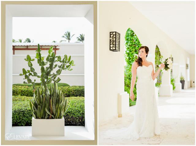 secrets-punta-cana-wedding-photos-017