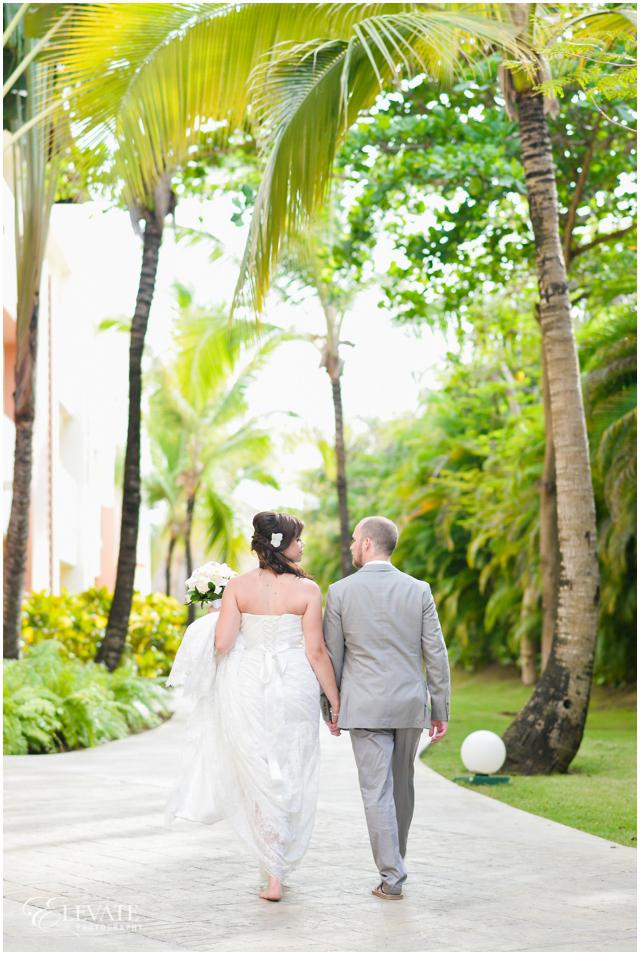 secrets-punta-cana-wedding-photos-019