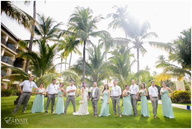 secrets-punta-cana-wedding-photos-020