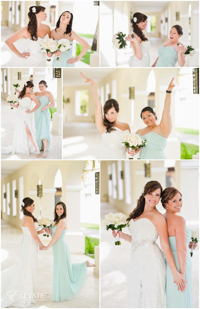 secrets-punta-cana-wedding-photos-021