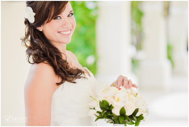 secrets-punta-cana-wedding-photos-022