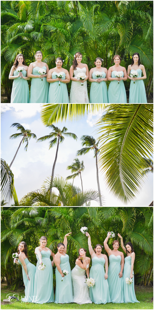 secrets-punta-cana-wedding-photos-023