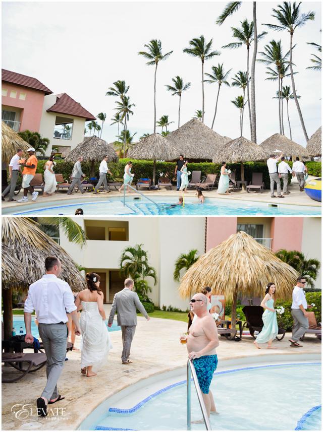 secrets-punta-cana-wedding-photos-025