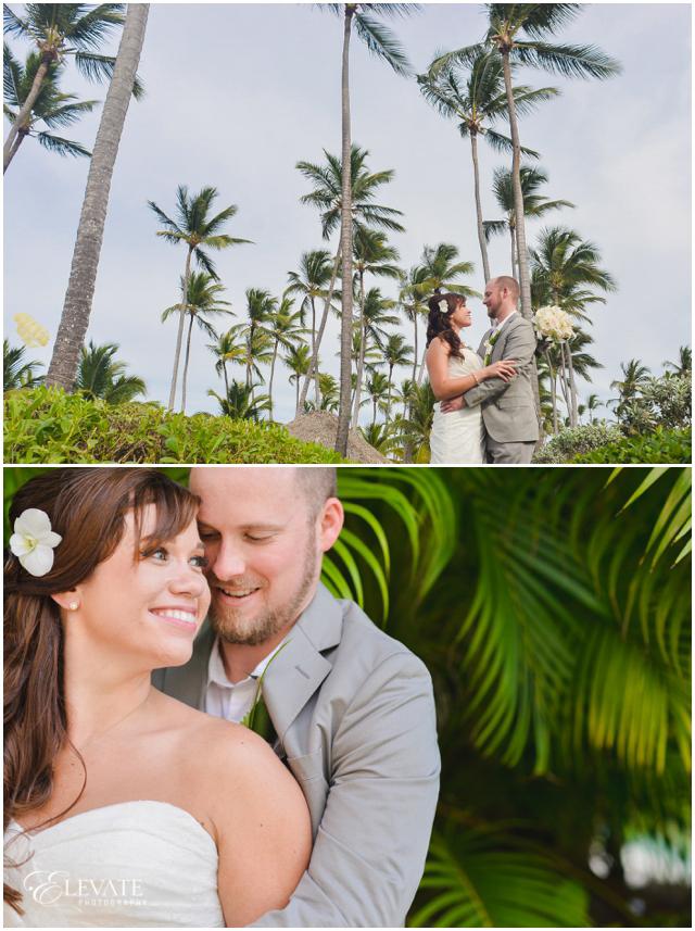 secrets-punta-cana-wedding-photos-027