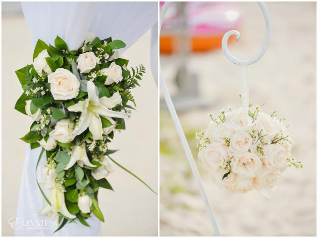 secrets-punta-cana-wedding-photos-029