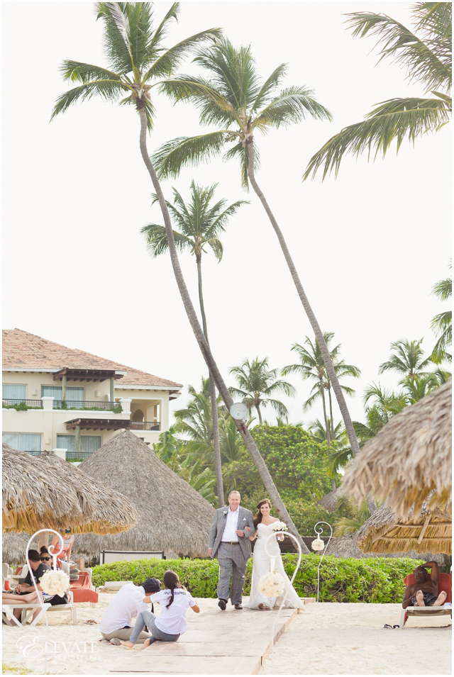 secrets-punta-cana-wedding-photos-030
