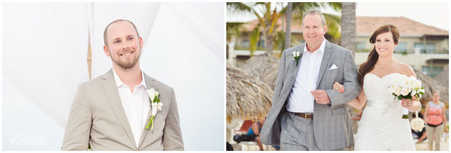 secrets-punta-cana-wedding-photos-031