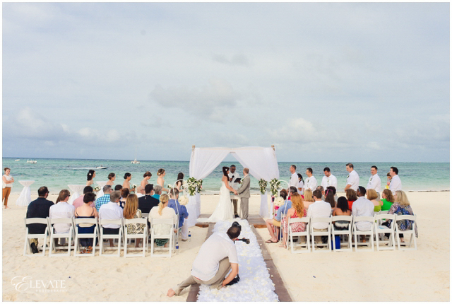 secrets-punta-cana-wedding-photos-032