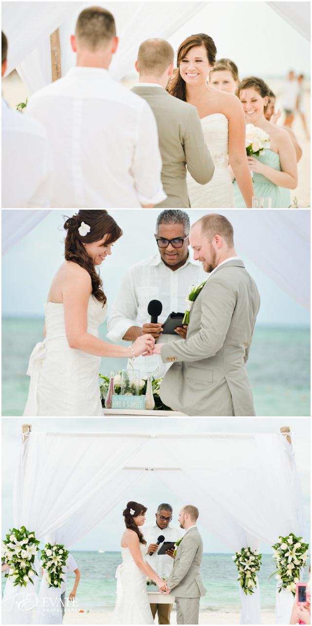 secrets-punta-cana-wedding-photos-033