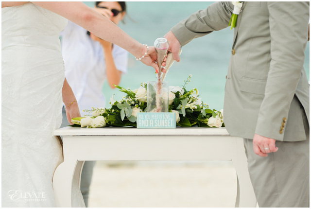 secrets-punta-cana-wedding-photos-034