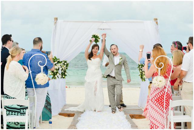 secrets-punta-cana-wedding-photos-036