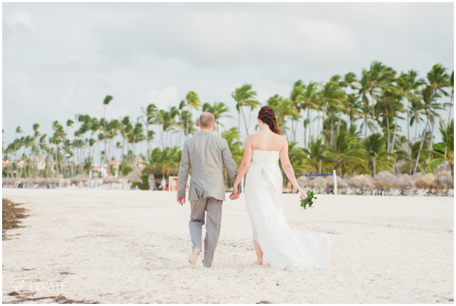 secrets-punta-cana-wedding-photos-037