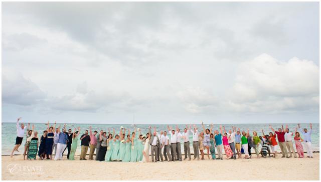 secrets-punta-cana-wedding-photos-038