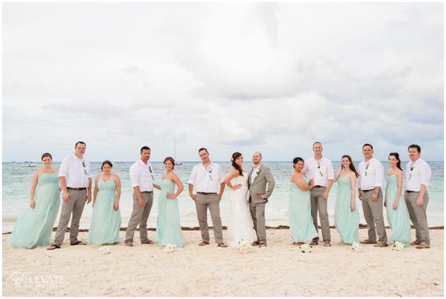 secrets-punta-cana-wedding-photos-039