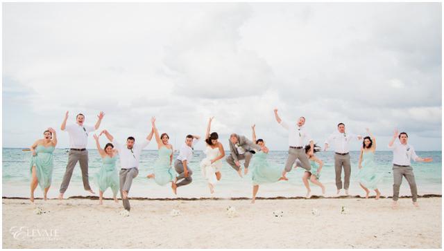 secrets-punta-cana-wedding-photos-040