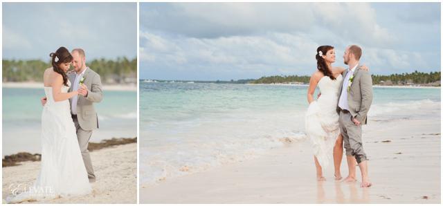 secrets-punta-cana-wedding-photos-041