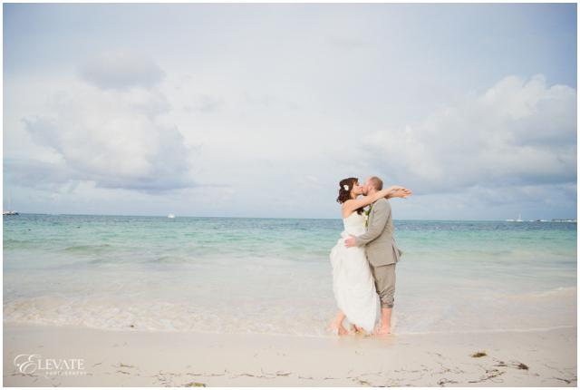 secrets-punta-cana-wedding-photos-042