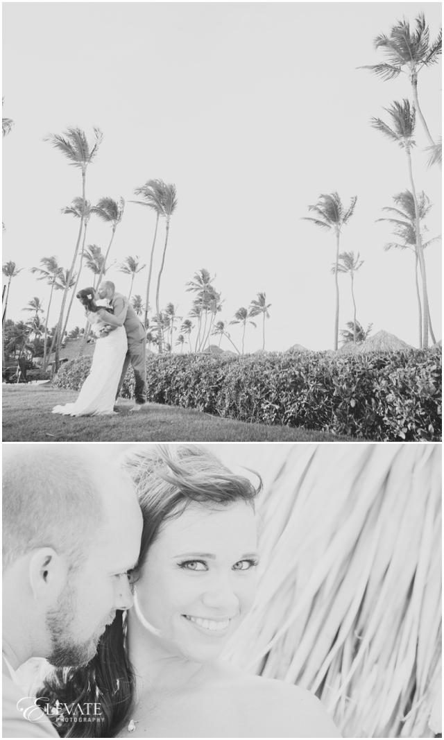 secrets-punta-cana-wedding-photos-043