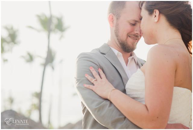 secrets-punta-cana-wedding-photos-044