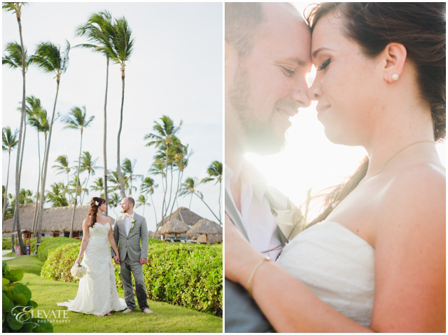 secrets-punta-cana-wedding-photos-045