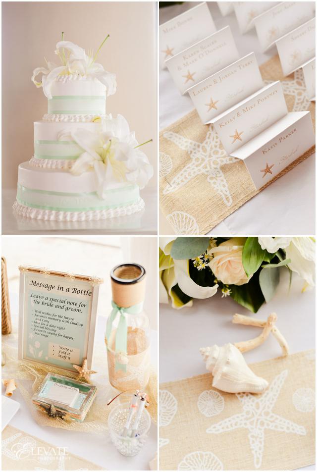 secrets-punta-cana-wedding-photos-046