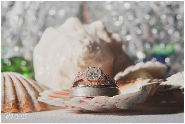 secrets-punta-cana-wedding-photos-048