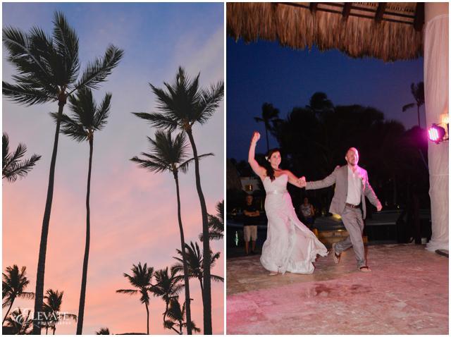 secrets-punta-cana-wedding-photos-049